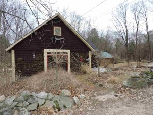 101 South Road Hopkinton, Nh 03229