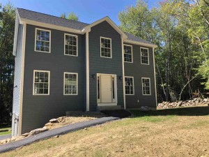 1102 Upper Straw Road Hopkinton, Nh 03229