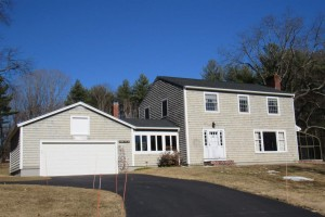 85 Apple Tree Lane Hopkinton, Nh 03229