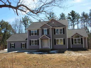 126 Snow Pond Road Concord, Nh 03301