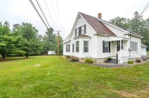 202 Beacon Hill Road Pembroke, Nh 03275