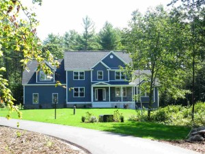 10 Deer Track Lane Concord, Nh 03301