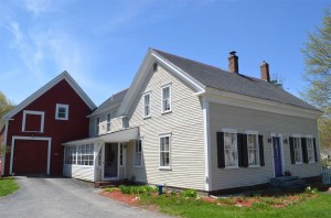 108 Maple Street Hopkinton, Nh 03229