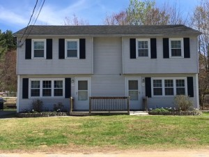 25-27 Townhouse Road Allenstown, Nh 03275