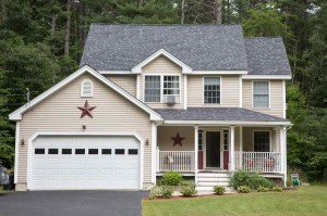 135 Dolly Road Hopkinton, Nh 03229