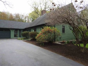 741 Upper Straw Road Hopkinton, Nh 03229