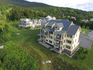 106 Gadd Brook Warren, Vt 05674