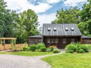 2613 Greenbush Road Charlotte, Vt 05445