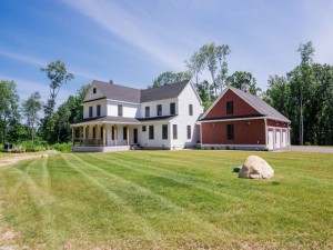 144 Broad Street Hollis, Nh 03049