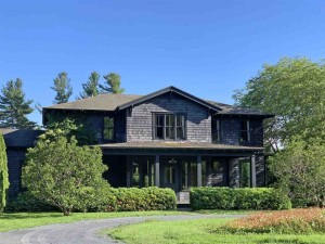 2280 Ames Hill Road Marlboro, Vt 05344