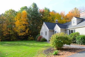 9 Audley Divide Bow, Nh 03304