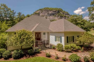 55 Fairway Drive Hales Location, Nh 03860