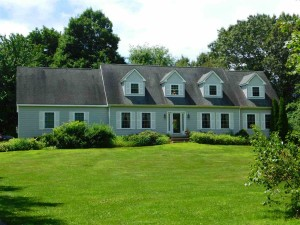 42 Exeter Road Hampton Falls, Nh 03844
