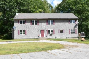 210-a Center Road Pembroke, Nh 03275