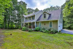 20 Quimby Road Bow, Nh 03304