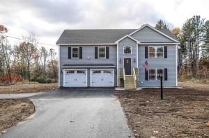 12 Pine Acres Road Allenstown, Nh 03275