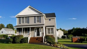 13 Whittemore Road Pembroke, Nh 03275