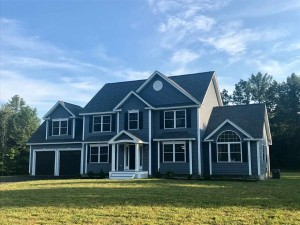 130 Snow Pond Road Concord, Nh 03301