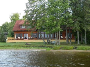 3283 County Road 20 International Falls, Mn 56649