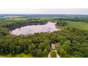 16414 County Road 45 Fair Haven Twp, Mn 55382