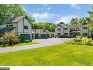 4205 Pine Point Road Sartell, Mn 56377