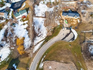 Lot 8 Blk 1 83rd Circle Otsego, Mn 55330