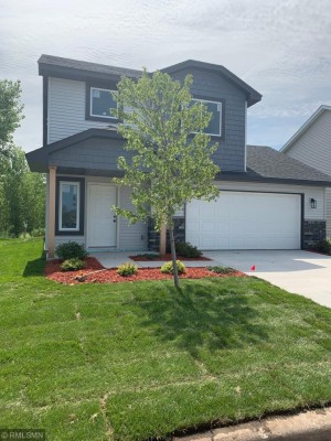 3012 212th Street W Farmington, Mn 55024