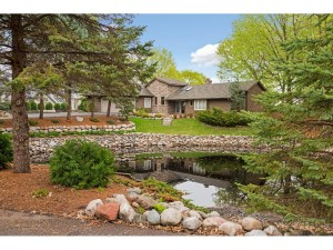 3300 Eagle Bluff Road Minnetrista, Mn 55364