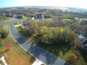 1794 Greystone Road Hastings, Mn 55033