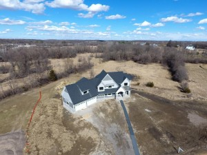 5046 Settlers Court Independence, Mn 55359