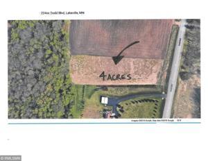 224xx Dodd Boulevard Lakeville, Mn 55044