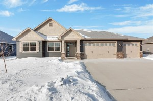 2233 72nd Avenue N Saint Cloud, Mn 56303
