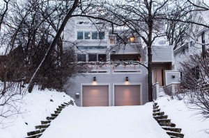 1920 Drew Avenue S Minneapolis, Mn 55416