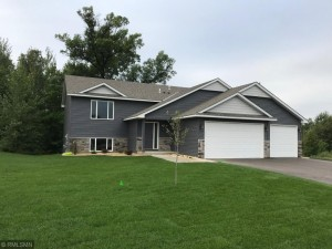 2763 Davis Street S Cambridge, Mn 55008