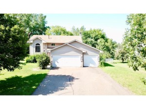 6941 147th Ave Nw Ramsey, Mn 55303