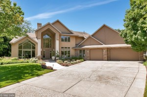 1235 Mill Creek Circle Saint Cloud, Mn 56303