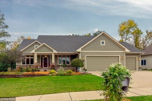 224 South Brook Circle Mankato, Mn 56001
