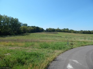 24877 Harvest Meadows Court Lakeville, Mn 55044