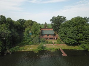 1928 S Baker Road Balsam Lake, Wi 54810