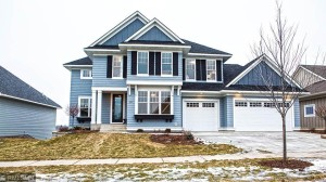 4917 Sunflower Drive Woodbury, Mn 55129