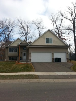 1913 9th Street White Bear Lake, Mn 55110