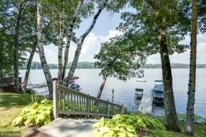 1329 Sunset View Drive Saint Croix Falls, Wi 54024