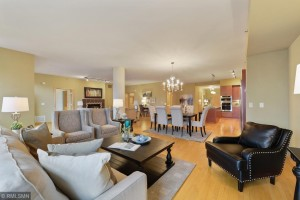 401 N 2nd Street Unit 603 Minneapolis, Mn 55401