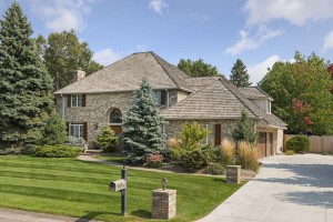 5119 Green Farms Road Edina, Mn 55436