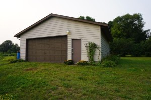 7550 Independence Avenue Lonsdale, Mn 55046