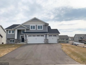 6882 94th Cove S Cottage Grove, Mn 55016