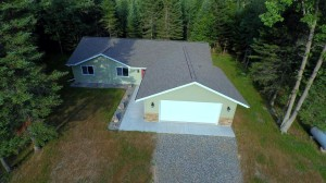 46400 255th Avenue Helga Twp, Mn 56461