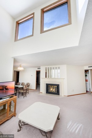 14601 Atrium Way Unit 339 Minnetonka, Mn 55345