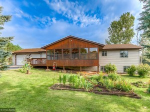 1987 115th Street New Richmond, Wi 54017