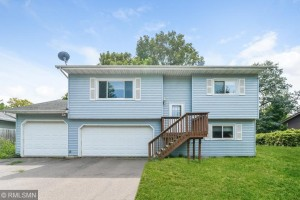 4695 Hampton Road Mound, Mn 55364